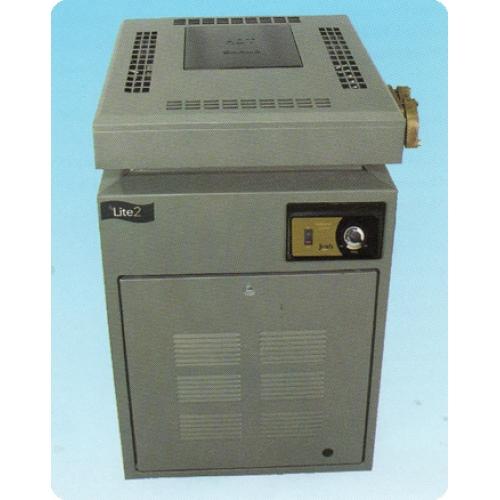 Jandy Lite Gas Heater